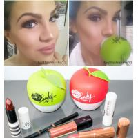 Buy cheap CE Natural Apple Candylipz Lip Plumper for Fuller Pouty Lip Enlargement from wholesalers