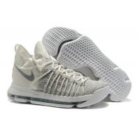 Buy cheap Cheap Wholesale Nike Zoom Kevin Durant 9 Basketball Shoes Men from wholesalers