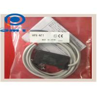 Buy cheap A1042S HPX-NT1 A1068C NXT Sensor Surface Mount Parts For FUJI In Stock from wholesalers