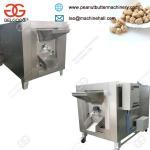 Buy cheap Cheap price Drum Electric Chana Chickpeas Roasting Machine/Nut Roasting Machine from wholesalers