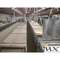 Buy cheap Lightweight Mineral Wool Board Production Line Equipment from wholesalers