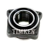 Buy cheap Timken 513093 Wheel Bearing Module        power transmission solutions      business hours         bearings timken from wholesalers