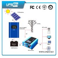 Buy cheap Solar Power Inverter for Commercial and Home from wholesalers