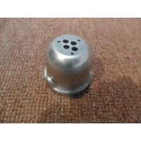 Buy cheap Precision Steel / Metal Stamping Parts Dies OEM / ODM Services from wholesalers