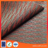 Buy cheap Double-faced high quality Textilene mesh fabric suit for all-weather fabrics from wholesalers