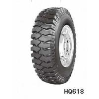 China TBB Tyre Hq618 on sale