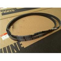 Buy cheap cummins diesel engine l10 belt cummins 3028521 from wholesalers