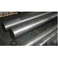 Buy cheap Forged / Hot Rolled Steel Round Bar For Plastic Molds JIS SKD61 , ASSAB 8407 from wholesalers
