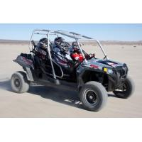 Buy cheap 2012 Polaris Ranger RZR XP 4 900 from wholesalers
