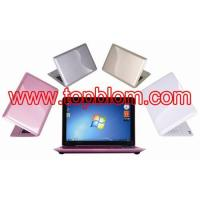 Buy cheap 11.1 inch laptop netbook notebook portable computer notebook PC PDA from wholesalers