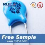 Buy cheap 0402 Series Metal Oxide Varistors RL0402 Series from wholesalers