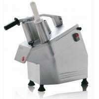 Buy cheap Commercial Food Processor Multifunction Vegetable Cutting Machine With 5 Knives from wholesalers