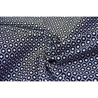 Durable 14OZ 100 Cotton Canvas Fabric Multi Color Design As Clients Request