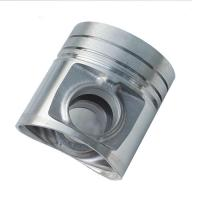 Buy cheap H06C Engine Piston Liner Kit 13216-1540 13216-1782 For HINO Excavator Spare Parts from wholesalers