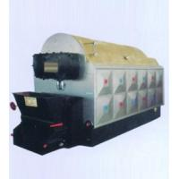 Buy cheap Soft Coal Steam Boiler (DZL) from wholesalers