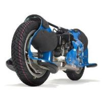 Buy cheap Motorized Skateboard, Wheelman (CE) (ID011) from wholesalers