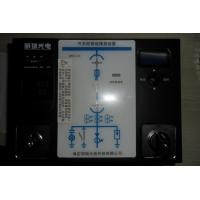 Buy cheap Switchgear control and display device product