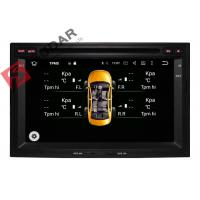 Buy cheap 1024x600 Octa Core Android 2 Din Car DVD Player Peugeot 3008 Head Unit Support 3G/4G from wholesalers