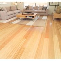 Buy cheap Big Size Oak Enineered Flooring product