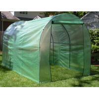 Buy cheap Green House product