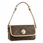 Buy cheap Replica  Designer Handbags from wholesalers