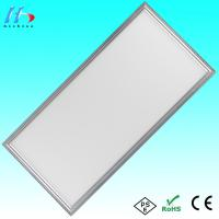 Buy cheap Warm Color / Pure Color / Cool Color 26W Luminaire Gas Station LED Panels Ceiling Lighting from wholesalers