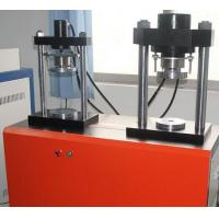 Buy cheap Computer Compression Tensile Testing Machine from wholesalers
