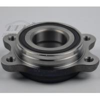 Buy cheap 4E0498625 4E0498625A 4E0498625B VKBA6546 713610800 BAF-0127a Rear Wheel hub Bearing for AUDI A6 A8 from wholesalers