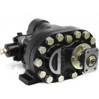 Buy cheap KP Series Dump Truck Lifting Gear Pumps from wholesalers