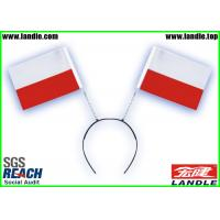 Buy cheap Sport Meeting Country Flags Sports Fan Merchandise Beach Flag Advertising Rebel Flag from wholesalers