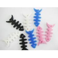 Buy cheap Earphone Headset Wrap Cord Cable Winder product