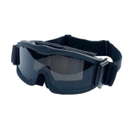 Buy cheap Anti UV400 Under Armour Tactical Sunglasses For Day And Night Use from wholesalers