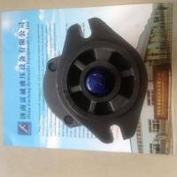 Buy cheap Fucheng log splitter gear pump and control valve from wholesalers