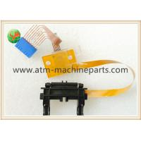 Buy cheap ATM Wincor Measuring Station 1750042642 / 1750044668 / 1750044604 / Wincor DDU from wholesalers