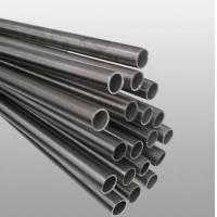 Buy cheap Solid Solution Strengthened Alloy Steel Pipe Fittings Inconel 625 UNS N10675 Pipe from wholesalers