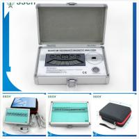 Buy cheap Physical Examination Sub Health Quantum Resonance Magnetic Analyzer Health Care Products from wholesalers