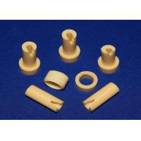 Buy cheap Corrosion Resistant Ceramic Sleeve for Oil Petrochemical Exploration from wholesalers
