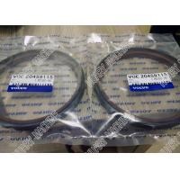 Buy cheap VOLVO PARTS, VOE 20459115 Crankshaft seal from wholesalers