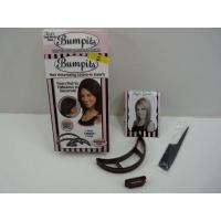 Buy cheap Bumpits Happie Hair product