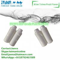 Buy cheap Wholesale Xi'an Taima Nicotine E-Liquid or Eliquid or E-Juice or Ejuice from wholesalers