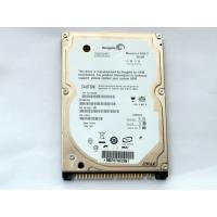 Buy cheap 2.5inch Wireless HDD/SSD 320GB 500GB 1TB High Speed Hard Disk Drive from wholesalers
