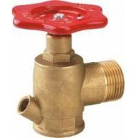 Buy cheap Fire Hydrant Valves from wholesalers