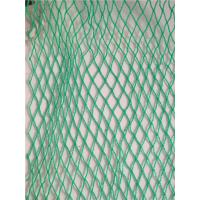 China China Manufacturer Strong Used Commercial Nylon Monofilament Knotted Fishing Net for sale on sale