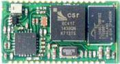 Buy cheap BC04 Class 1 Bluetooth Wifi Module BTM4504C1H from wholesalers