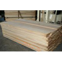 Buy cheap Goncalo Alves Lumber from wholesalers