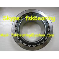 Buy cheap FAG / TIMKEM F-801806.PRL Mixer Bearing with Polyamide Cage from wholesalers