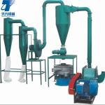 Buy cheap Factory direct delling   Zinc aluminium foil metal powder making  machine from wholesalers