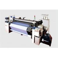 Buy cheap HY360 used air jet loom from wholesalers