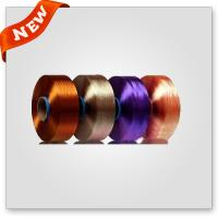 Buy cheap 2014 high tenacity polypropylene yarn for weaving FDY from wholesalers