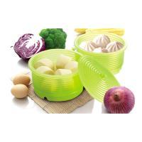 Buy cheap Hot Selling Colorful silicone kitchenware from wholesalers